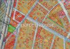 Działka na sprzedaż, Puszczykowo 3 Maja, 2047 m²   Morizon.pl   1722 nr3