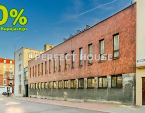 Biuro na sprzedaż, Zabrze, 2063 m²