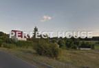 Działka na sprzedaż, Gniezno, 1511 m² | Morizon.pl | 4017 nr6
