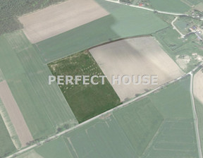 Działka na sprzedaż, Kołata, 4597 m²