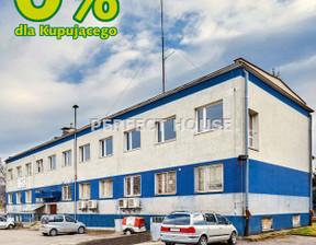 Biuro na sprzedaż, Gorlice Biecka, 1140 m²