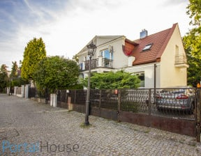 Dom na sprzedaż, Warszawa Stare Bielany, 120 m²