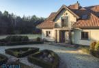 Morizon WP ogłoszenia | Dom na sprzedaż, Pieńki Osuchowskie, 180 m² | 7336