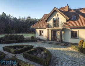 Dom na sprzedaż, Pieńki Osuchowskie, 180 m²