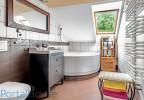 Dom na sprzedaż, Warszawa Stare Bielany, 120 m²   Morizon.pl   4169 nr9