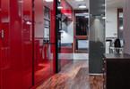 Morizon WP ogłoszenia | Mieszkanie do wynajęcia, Warszawa Mirów, 90 m² | 7473
