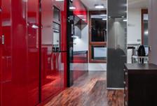 Mieszkanie do wynajęcia, Warszawa Mirów, 90 m²