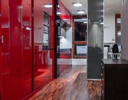 Morizon WP ogłoszenia   Mieszkanie do wynajęcia, Warszawa Mirów, 90 m²   7473