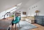Dom na sprzedaż, Warszawa Stare Bielany, 120 m²   Morizon.pl   4169 nr8