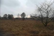Działka na sprzedaż, Warszawa Białołęka, 24000 m²