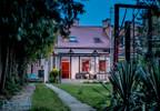 Dom na sprzedaż, Warszawa Stare Bielany, 120 m²   Morizon.pl   4169 nr13