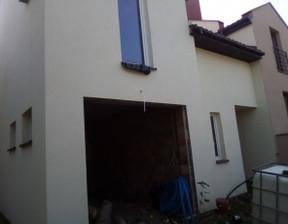 Dom na sprzedaż, Warszawa Wilanów, 168 m²