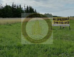 Działka na sprzedaż, Kopyść, 5200 m²