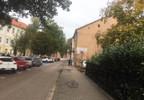 Dom na sprzedaż, Pułtusk Piotra Skargi, 340 m² | Morizon.pl | 6652 nr4