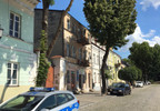 Dom na sprzedaż, Pułtusk Rynek, 450 m²   Morizon.pl   7150 nr14
