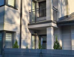 Morizon WP ogłoszenia | Mieszkanie na sprzedaż, Serock Traugutta, 45 m² | 5001
