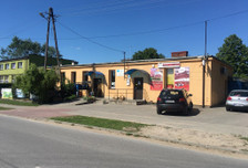 Lokal handlowy na sprzedaż, Pokrzywnica, 220 m²