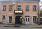 Dom na sprzedaż, Pułtusk Piotra Skargi, 340 m² | Morizon.pl | 6652 nr2