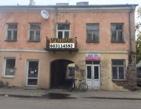 Dom na sprzedaż, Pułtusk Piotra Skargi, 340 m²