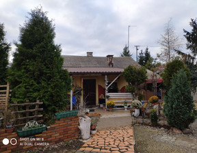 Dom na sprzedaż, Pułtusk Wąska, 80 m²