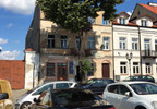 Dom na sprzedaż, Pułtusk Rynek, 450 m²   Morizon.pl   7150 nr12