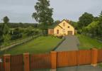 Dom na sprzedaż, Grabówiec, 174 m²   Morizon.pl   0897 nr5