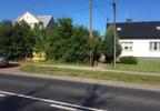 Działka na sprzedaż, Pułtusk Tadeusza Kościuszki, 860 m² | Morizon.pl | 5070 nr3