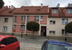 Mieszkanie na sprzedaż, Pułtusk Rynek, 45 m²   Morizon.pl   4508 nr2