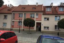 Mieszkanie na sprzedaż, Pułtusk Rynek, 45 m²