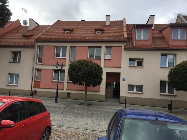 Mieszkanie na sprzedaż, Pułtusk Rynek, 45 m²   Morizon.pl   4508