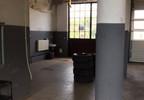 Garaż do wynajęcia, Pułtusk Kościuszki, 100 m²   Morizon.pl   8038 nr11