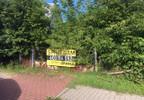Działka na sprzedaż, Pułtusk Tadeusza Kościuszki, 860 m² | Morizon.pl | 5070 nr2