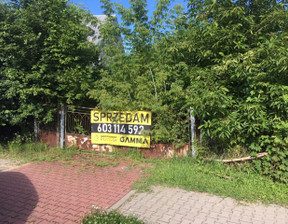Działka na sprzedaż, Pułtusk Tadeusza Kościuszki, 860 m²