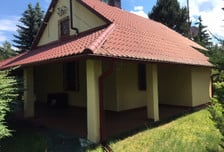 Dom na sprzedaż, Pawłówek, 105 m²
