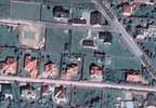 Działka na sprzedaż, Pułtusk Białowiejska, 820 m²   Morizon.pl   4517 nr2