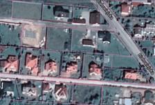 Działka na sprzedaż, Pułtusk Białowiejska, 820 m²