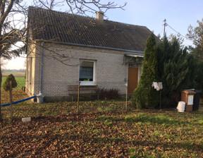 Dom na sprzedaż, Kozłowo, 90 m²