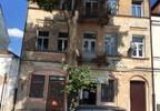 Dom na sprzedaż, Pułtusk Rynek, 450 m²   Morizon.pl   7150 nr13