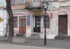 Dom na sprzedaż, Pułtusk Rynek, 450 m²   Morizon.pl   7150 nr3
