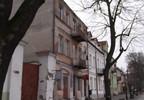 Dom na sprzedaż, Pułtusk Rynek, 450 m²   Morizon.pl   7150 nr10