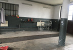 Garaż do wynajęcia, Pułtusk Kościuszki, 100 m²   Morizon.pl   8038 nr6