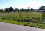 Działka na sprzedaż, Zakręt, 3002 m² | Morizon.pl | 0806 nr5