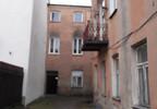 Dom na sprzedaż, Pułtusk Rynek, 450 m²   Morizon.pl   7150 nr8
