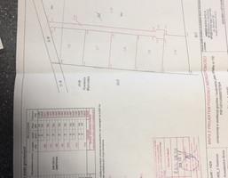 Morizon WP ogłoszenia | Działka na sprzedaż, Kowalewice Nowe, 1800 m² | 0356