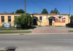 Lokal handlowy na sprzedaż, Pokrzywnica, 220 m²   Morizon.pl   5390 nr5
