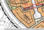 Działka na sprzedaż, Wrocław Strachocin, 479 m²   Morizon.pl   5763 nr19
