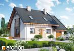 Morizon WP ogłoszenia   Dom na sprzedaż, Przeginia Duchowna, 127 m²   0462