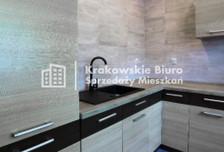 Mieszkanie na sprzedaż, Kraków Kurdwanów, 62 m²