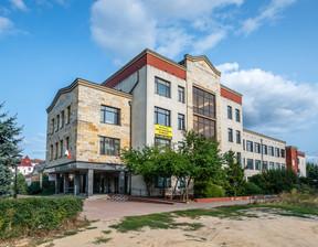 Lokal użytkowy na sprzedaż, Gorzów Wielkopolski, 2851 m²