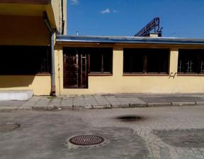 Biuro do wynajęcia, Chabówka, 22 m²